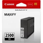 Canon PGI 2500 Original Ink Cartridge Black