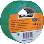 Tarifold Marking and Hazard Tape 197705
