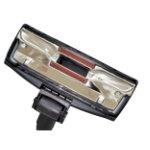 TASKI Dust Nozzle Vento 8 8S