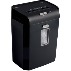 Rexel Paper Shredder Promax REX823 UK   23 L