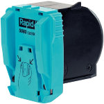 Rapid 5080 cassette for 5080E electric stapler