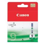 Canon PGI 9PG Original Ink Cartridge Green