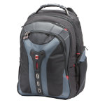 Wenger Pegasus 17 Laptop Backpack