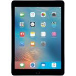 Apple iPad Pro WiFi  Cellular 32 GB 246 cm 97 Space Grey