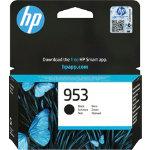 HP L0S58AE Original Black Ink Cartridge