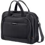 Samsonite Laptop Bag Pro DLX4 16 Inch Black