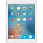 Apple iPad Pro WiFi 128 GB 246 cm 97 Silver