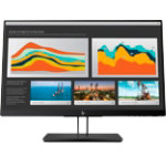 HP LCD Monitor Z22n G2 547 cm 215