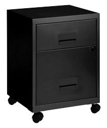 Filing Cabinets For Home