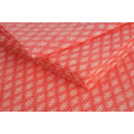 General purpose cleaning cloths red pack of 50