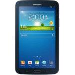 Samsung 7 Galaxy Tab III Wi Fi 8GB Black
