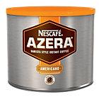 Nescafe Azera Coffee 500g