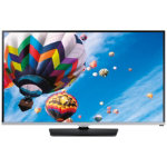 Samsung UEH5000 Series 5 22 LED HD Television with Freeview Black