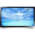 Samsung UE22H5600 Series 5 22 Smart HD Television with Wi Fi Black