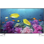 Samsung UE75H6400 Series 6 75 3D HD LED Smart Television with Freeview and Smart Control Black