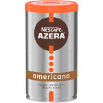 Nescafe Azera coffee 100g
