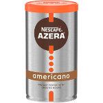 Nescafe Instant Coffee Azera Americano 100 g