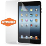 Griffin Totalguard Self Healing Screen Guard For Ipad Mini