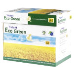 Trident Eco Green office paper