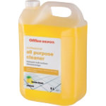 Office Depot All Purpose Cleaner 5L