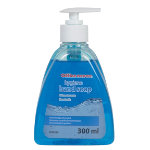 LIQUID HANDSOAP PUMP OFFICE DEPOT 300ML