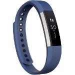 Fitbit Activity Tracker Alta Small Blue