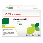 Office Depot Compatible HP 122A Drum Unit