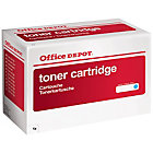 Office Depot Compatible for Konica Minolta 1710517 008 Cyan Toner Cartridge 17105170 08