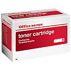 Office Depot Compatible for Konica Minolta 1710517 007 Magenta Toner Cartridge 17105170 07