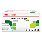 Office Depot Compatible for Konica Minolta 1710517 006 Yellow Toner Cartridge 17105170 06