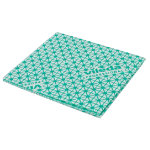 Vileda Cleaning Cloth 139020 Non Woven