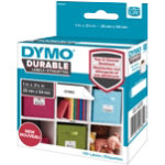 Dymo Multipurpose Labels 1976411 54 mm White