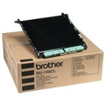 Brother BU100CL Original Transfer Belt BU 100CL