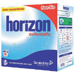 HORIZON PROFESSIONAL NON BIO POWDER 90 WASHES
