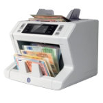 Safescan Banknote Counter 2685 S Grey