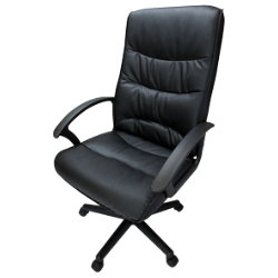 black leather office chair shop for cheap chairs and save online