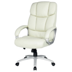 Helsinki Executive Office Chair