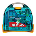 Wallace Cameron Vehicle First Aid Kit