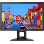 HP LCD Monitor Z24x G2 61 cm 24