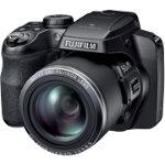Fujifilm Bridge Camera P10NC13810A 162 Megapixel