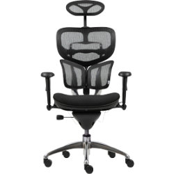 cheap fabric office chair compare chairs prices for best uk deals