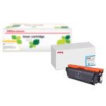 Office Depot Compatible HP 508A Toner Cartridge cf361a Cyan