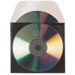 3L CD pocket