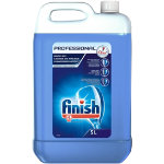 Finish Dishwasher Rinse Aid 5000 ml