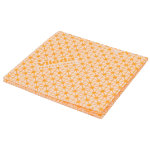 Vileda Cleaning Cloth 139021 5 pieces