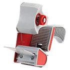 Office Depot Packaging Tape Dispenser Fits 50mm Width