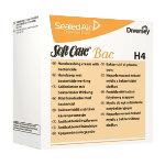 SOFT CARE BAC H4 ANTIBACTERIAL FOAM 800ML