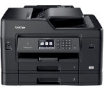Brother MFCJ6930DW Multi Function Printer