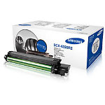 Samsung Original black drum unit SCX6320