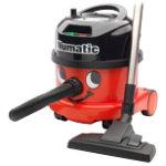 Numatic Vacuum Cleaner PPR240 620 W